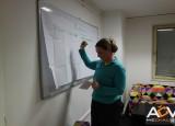 2. kurz ve spolupráci s organizací Rytmus
