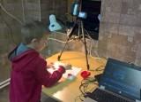 Animatěj ve Slunečnici, animační odpoledne pro malé