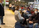 Arkády Pankrác / T-Mobil / MAGENTA Experience Center