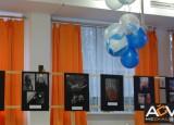 Derniéra výstavy Ledeč (10. 12. 2018)