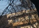 Fotografujeme na sídlišti, Jižní město Háje