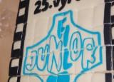 Junior film, Dvůr Králové 2019