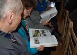Křest Velké knihy o městě Mirošově