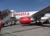 Letní putování 2015 - Malta (Marcela Klicperová)