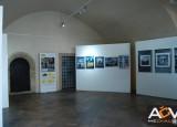 Praha fotografická, Staroměstská radnice (2017)