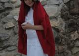 Putování za vílou Jordánkou
