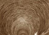 P. Kriso - Moudrost | Výběr fotografií - putovní výstava Kouzlo okamžiku