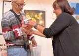 Výstava Mirošov 2016 – Jak běží čas