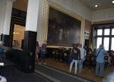 Výstava Praha fotografická