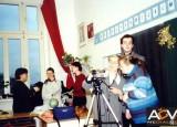 Fotogalerie 1998 - 2001