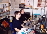Fotogalerie 2002