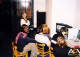 Fotogalerie 2003