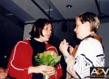 Photo gallery 2003