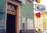 Fotogalerie 2005