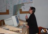 Fotogalerie 2009