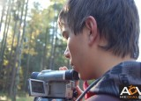 FOTOGALERIE 2010 | PROJEKT: 3 MAPY KRAJE F. ŠPORKAFOTOGALERIE 2010 | PROJEKT: 3 MAPY KRAJE F. ŠPORKA
