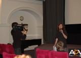 FOTOGALERIE 2011 | VIDEOCULTURE FEST 2011