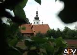 FOTOGALERIE 2011 | VÝSTAVA, MIROŠOV