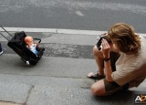 FOTOGALERIE 2012 | FILMOVÝ PROJEKT PANENKY