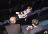 FOTOGALERIE 2012 | HUMOR V AMATÉRSKÉM FILMU