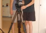 FOTOGALERIE 2012 | MEZINÁRODNÍ FILMOVÝ WORKSHOP BAVORSKO, BÝT MLÁD