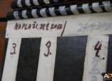 FOTOGALERIE 2012 | NATÁČENÍ, VIDEOCAMP TÁBOR