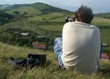 "FOTOGALERIE 2013 | GAWAFILM – BANÁT ANEB ZA ""KRAJANY"" DO RUMUNSKA"