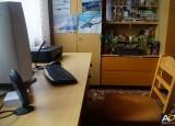 Bericht/Reportage von den Dreharbeiten – Fiktives Leben GAWAfilm